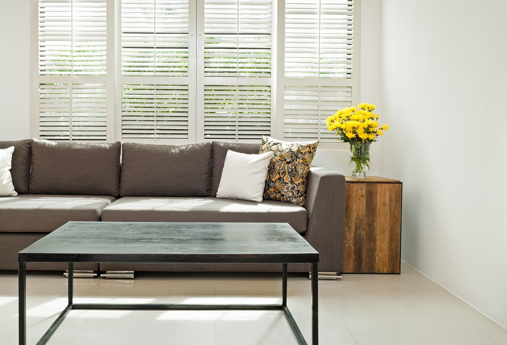 Venetian blinds in Selby and Yorkshire